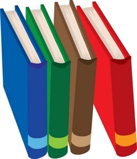 Book report esl