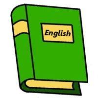 Book Report Form - ESL worksheet by Friedfam