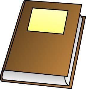 Book Report Lesson Plans and Lesson Ideas BrainPOP Educators