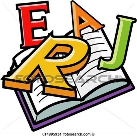 How to Write a Book Report - YourDictionary